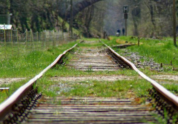 railway-1824751_1920